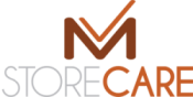 MStoreCare Logo